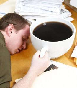 regalos-originales-taza-de-café-más-grande-del-mundo