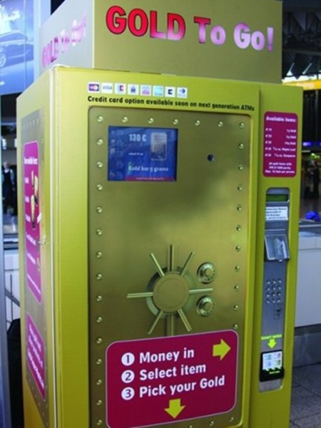 this-machine-dispenses-gold-coins-in-german-malls-there-are-even-2-gold-vending-machines-in-the-us-one-in-boca-raton-fla-and-one-in-the-golden-nugget-hotel-and-casino-in-las-vegas