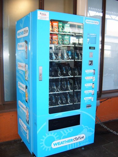 vancouver-and-hong-kong-provide-umbrella-vending-machines-in-malls-for-people-who-get-caught-out-in-a-bad-rain-storm