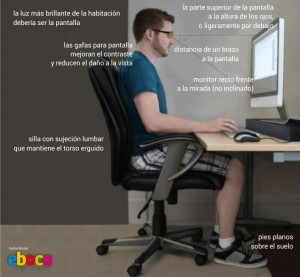 posicion_trabajo