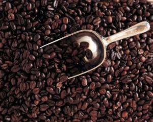granos-de-cafe-1024x819