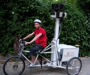 5-Fotógrafo-ciclista-de-Google-Maps