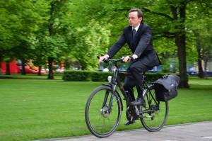 bici-traje