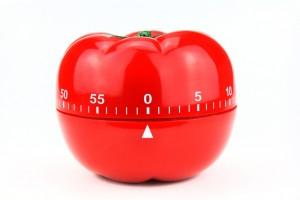 tomatoe-timer