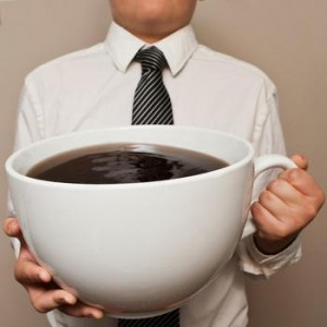 4535787456_w_Giant_Coffee_Cup75917_xlarge