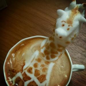 latte-art-giraffe