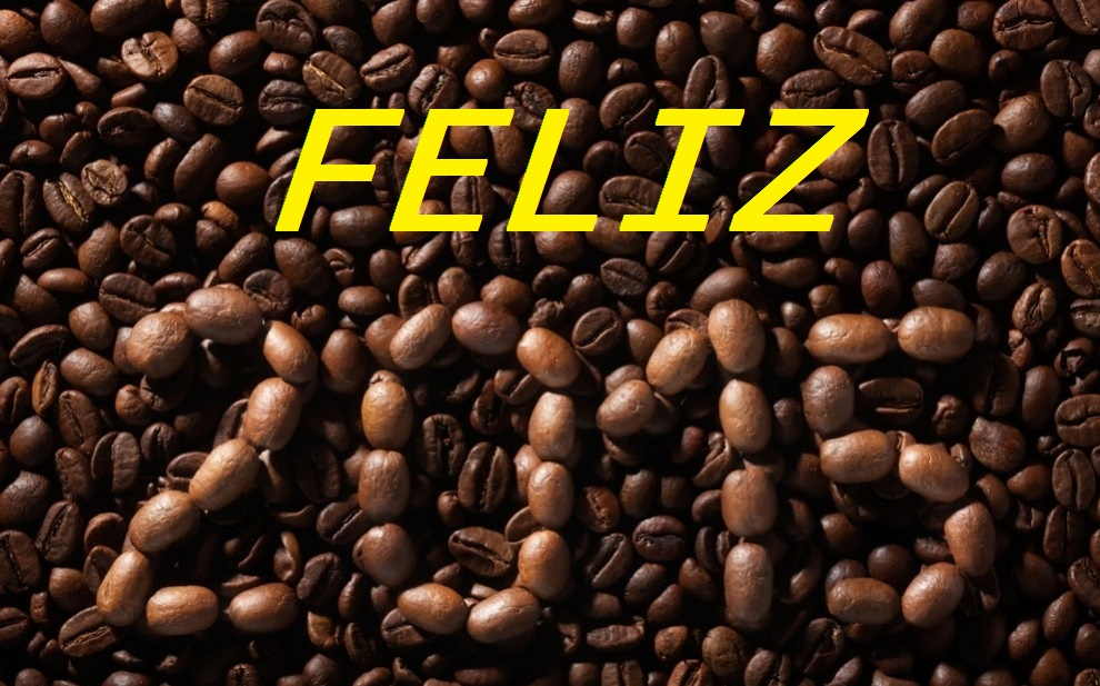 2015-Coffee-WordArt