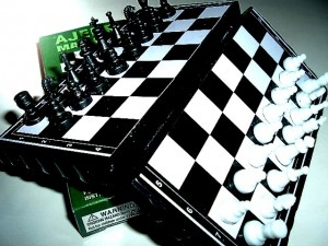 ajedrez magnético chico2