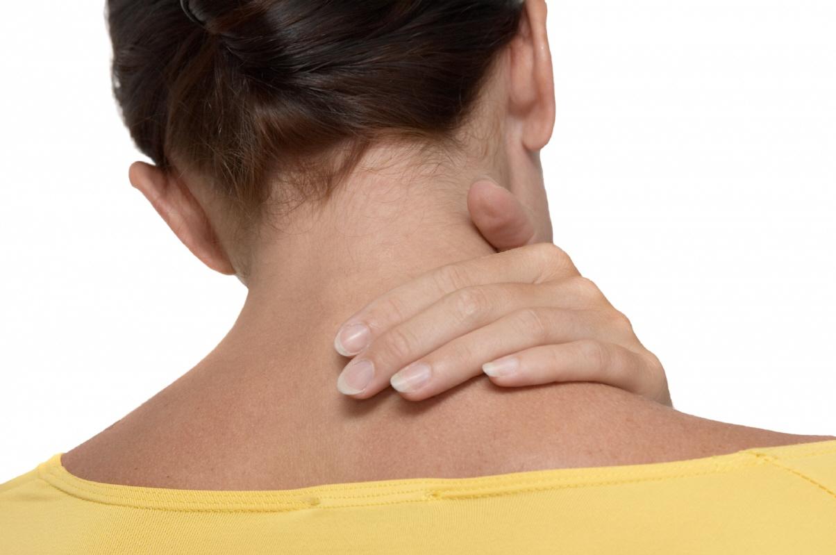 El enlace entre la osteocondrosis y