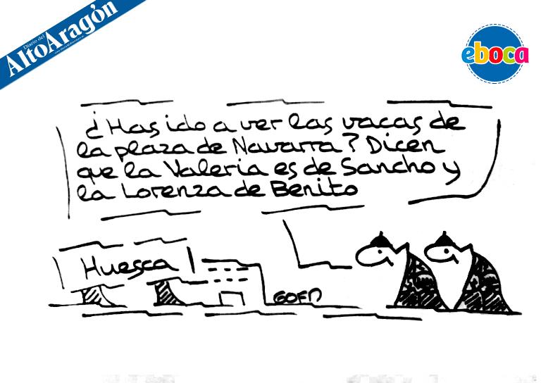 Diario_altoaragon