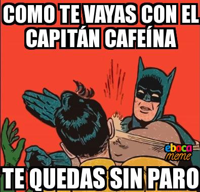 meme_batman
