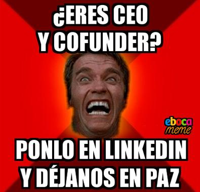 meme_cofunder