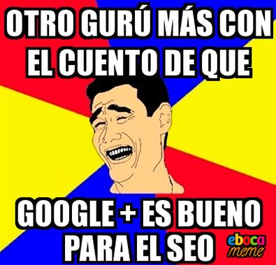 meme_cuento