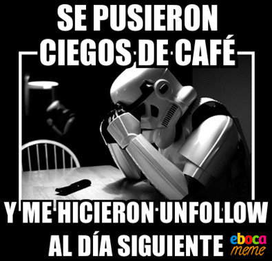 meme_unfollow