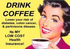 health_coffee_s