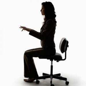 sit-straight-posture-400x400