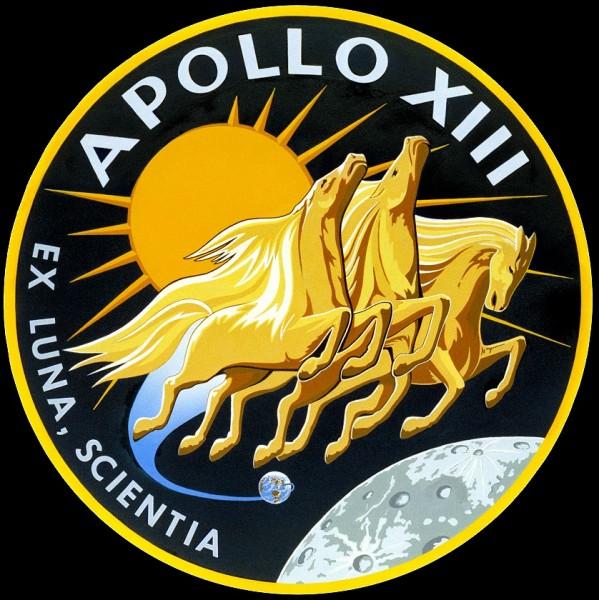 apollo13patch