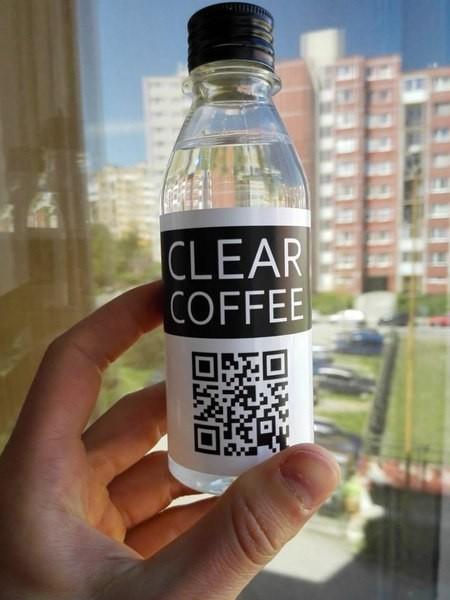 l_clear-coffee-9617