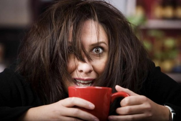 Como-tu-cerebro-se-vuelve-adicto-a-la-cafeina