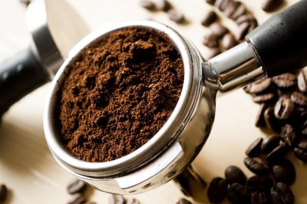 cafe_molido-e1433195158939
