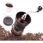 hario-molinillo-cafe-de-ceramica-excelente-producto-19709-MLA20176840865_102014-F