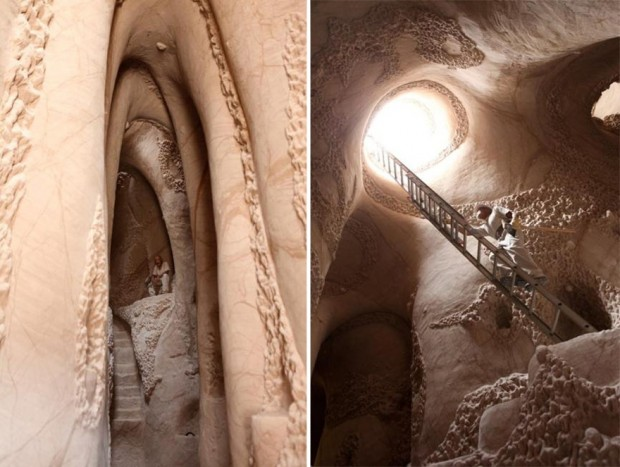 207055-880-1445966383carved-cave-141