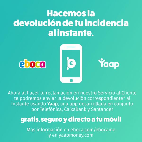 yaap-eboca-uso-01