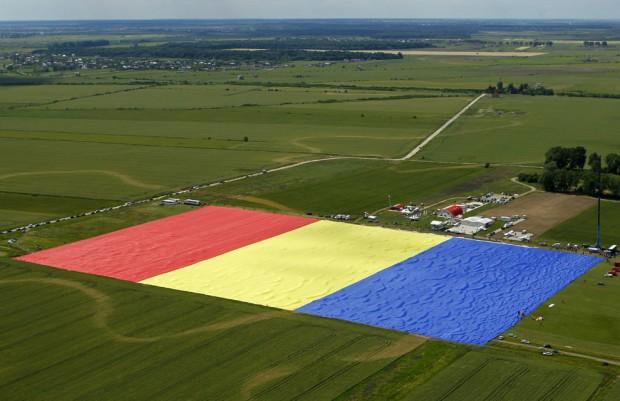 bandera-rumania3-a