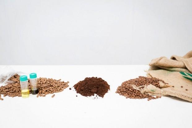 bio-bean-biodiesel-cafe
