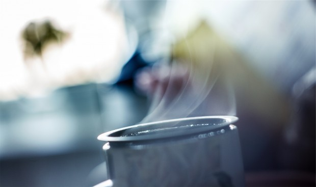 boss-fight-stock-images-photos-free-tea-coffee-steam