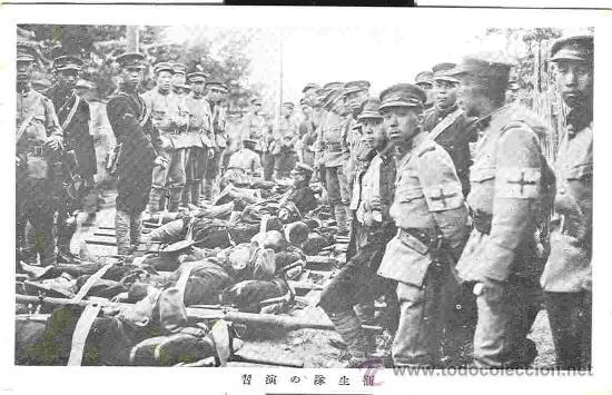 guerra-chi-japonesa