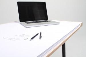 10-escritorios-de-diseno-para-cambiar-el-look-a-tu-estudio-10