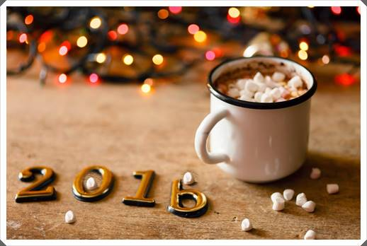 Happy-New-Year-2015-Coffee-Mug-HD-Image-for-Whatsap