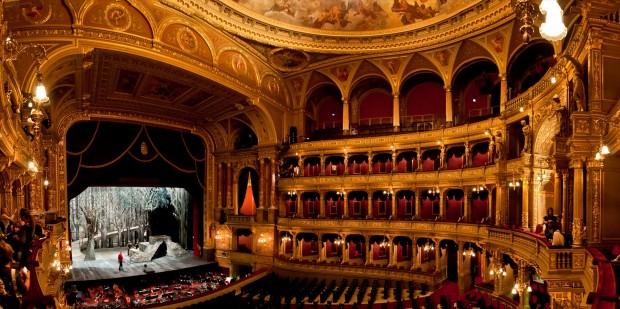 Opera-Budapeszt