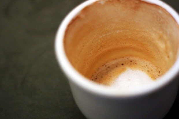 empty-coffee-cup