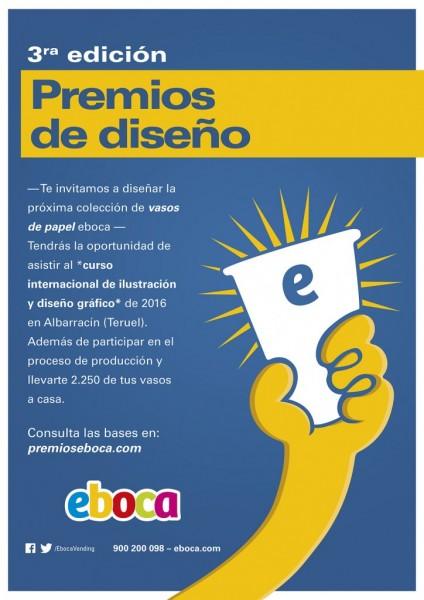 cartel-concurso-vasos-724x1024