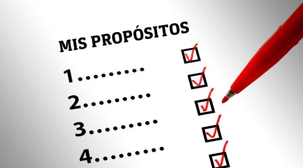 lista-propositos-2015