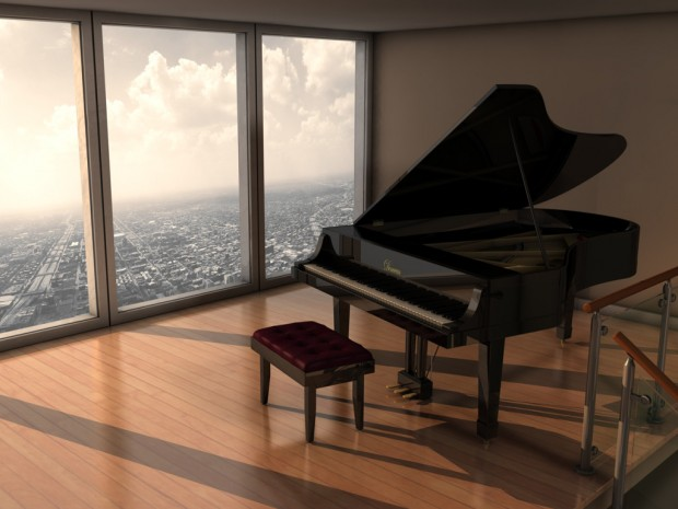 piano_room_by_imonkey89