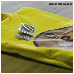 camiseta-700x700