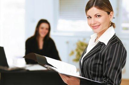 corporate-woman-business-work-career-job-interview-suit