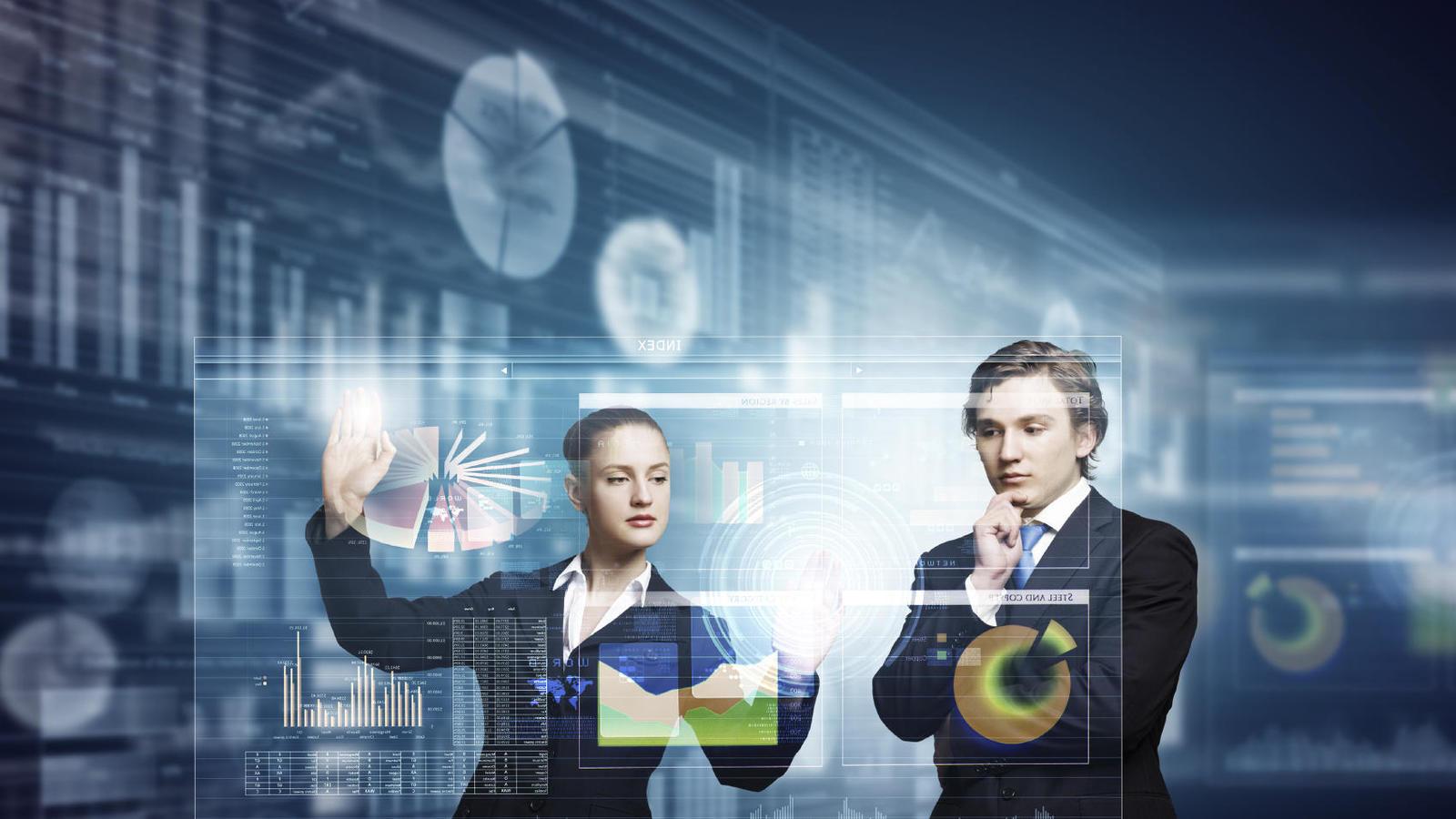 asi-se-hacen-los-negocios-hoy-explicado-por-un-jugador-de-poker-y-un-experto-en-big-data
