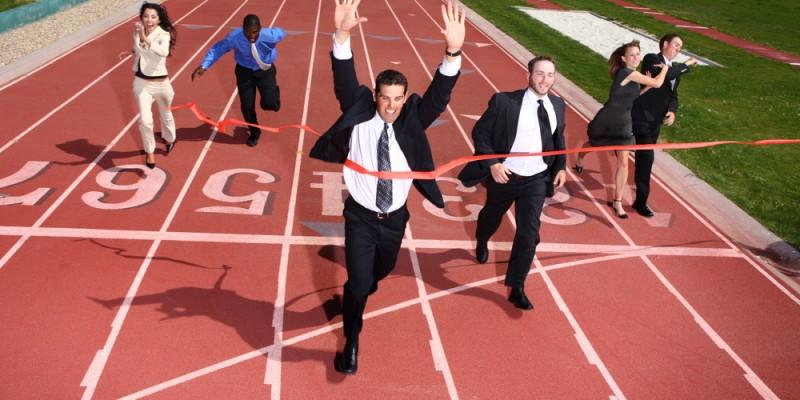 deportes-en-el-trabajo-800x400