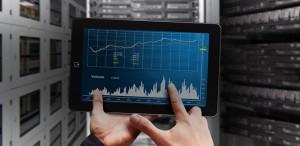 experto-en-big-data