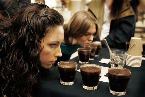 070309_coffee_hmed_1pgrid-6x2