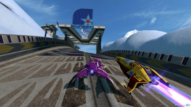 WipEout-HD-Fury-PS3