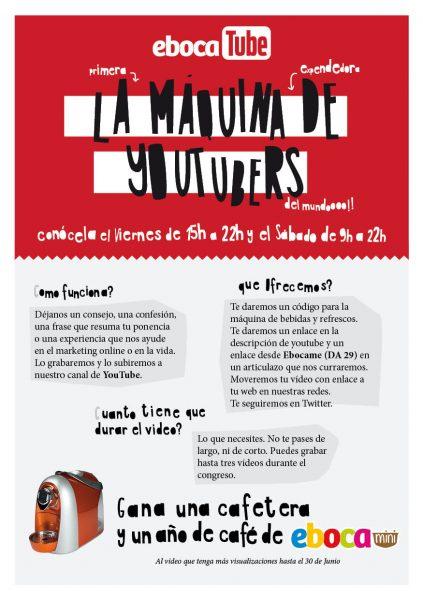 CW16-eboca-folleto