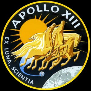 apollo13patch