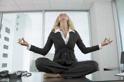haz-ejercicio-en-la-oficina