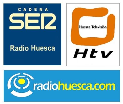 logo-multimedia-cuadrado-rhhtvwww
