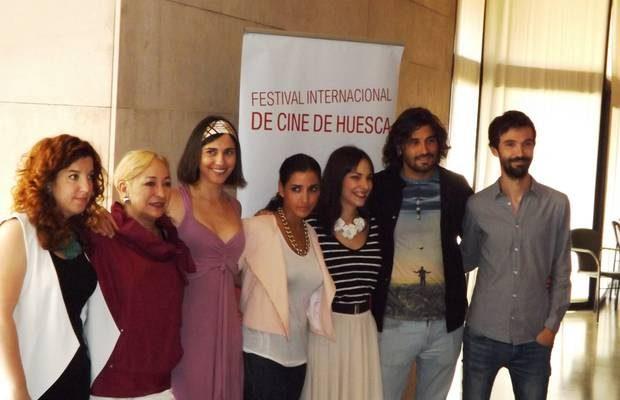 festival-cine-huesca